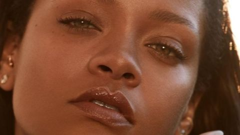 Fenty Skin Has (Mostly) Great Reviews So Far | StyleCaster