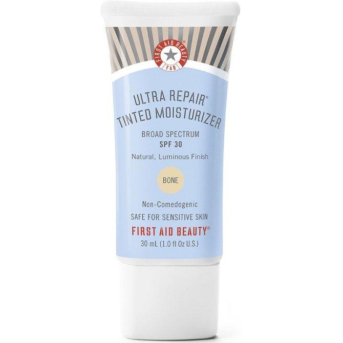first aid beauty ultra repair
