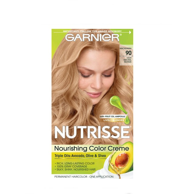 The Best Hair Dye Kits For Blondes On Amazon Stylecaster