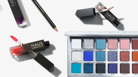 Lady Gaga's Makeup Line Is Turning One & Celebrating With An Epic Sale | StyleCaster