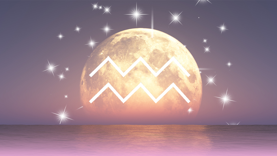 How The Full Moon On August 3 Will Affect Your Zodiac Sign