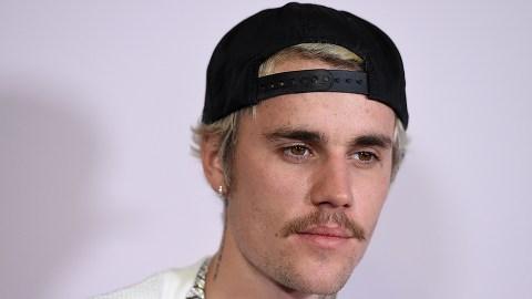 Justin Bieber Low-Key Saved Kanye West & Kim Kardashian's Marriage With This Convo | StyleCaster