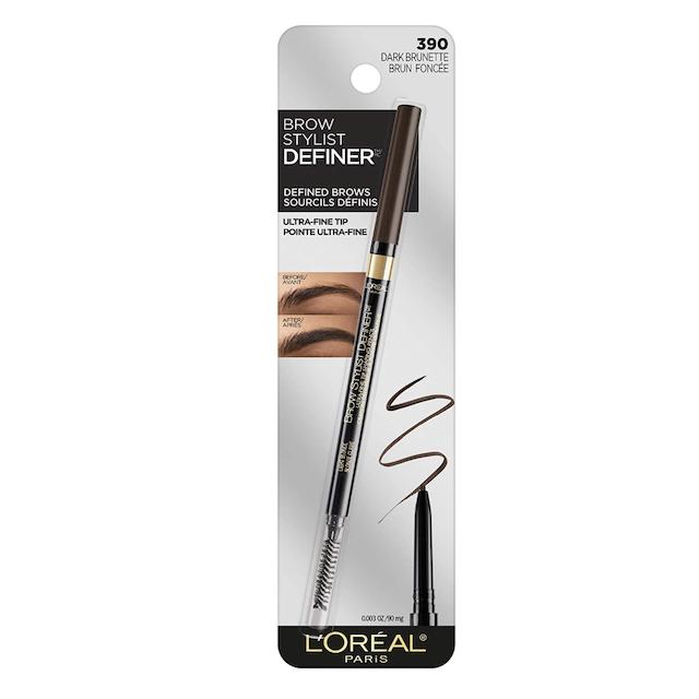L'Oreal Paris Makeup Brow Stylist Definer