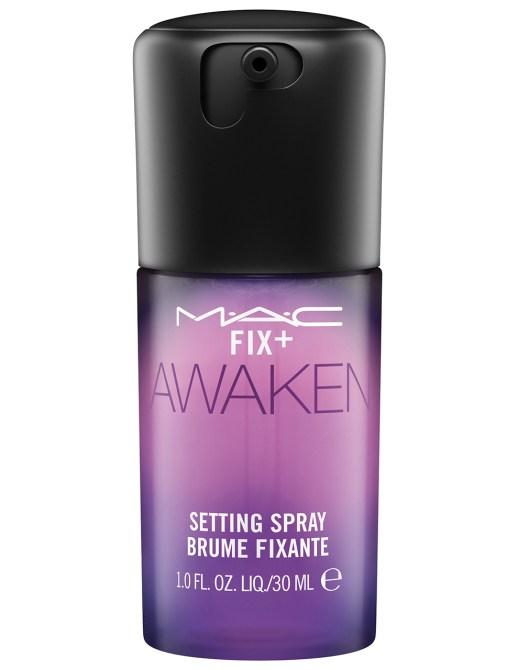 Mac-fix-plus-awaken