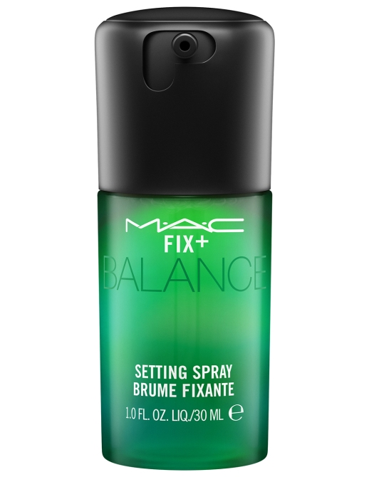 Mac-fix-plus-balance