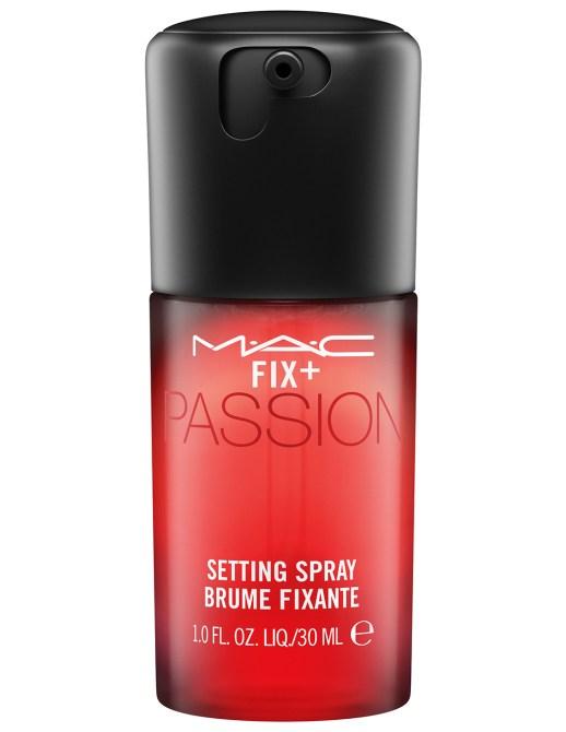Mac-fix-plus-passion
