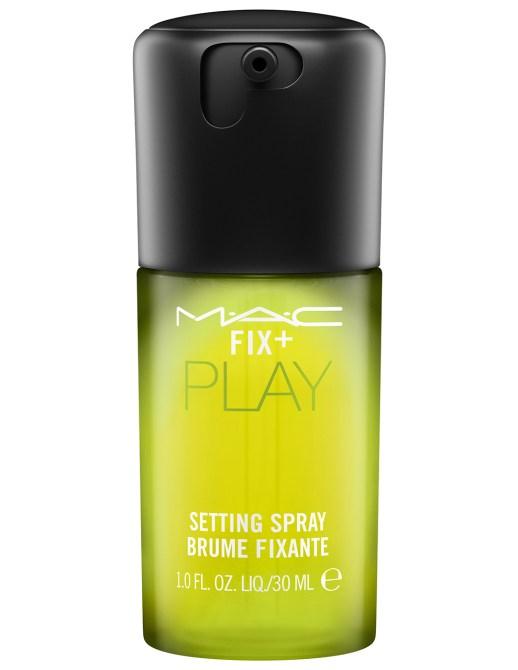 Mac-fix-plus-play
