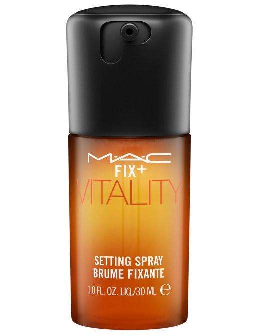 Mac-fix-plus-vitality