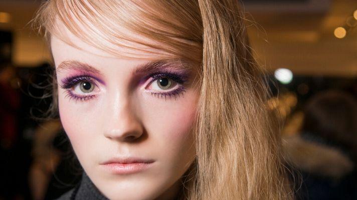 Soon, All Sephora's False Eyelashes Will Be Cruelty-Free