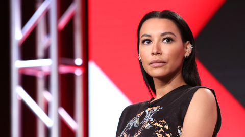 The Naya Rivera 911 Call Described a Child 'Alone' With a 'Mother Nowhere to Be Found' | StyleCaster