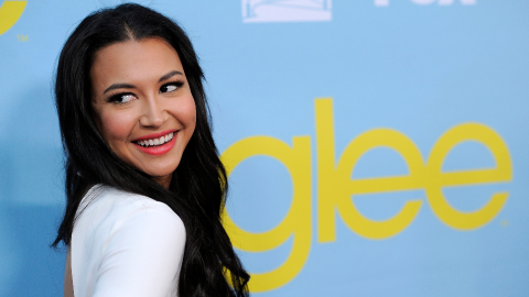 The 'Glee' Cast's Tributes to Naya Rivera After Her Death Will Make You Cry  | StyleCaster