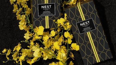 Non-Generic Home Fragrance Sprays That Actually Smell Luxe | StyleCaster