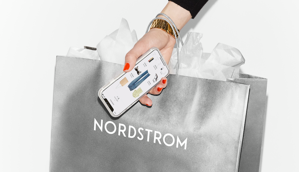 Be Still, My Cart—Nordstrom's Anniversary Sale is Officially Live