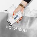 Be Still, My Cart — Nordstrom's Anniversary Sale *...