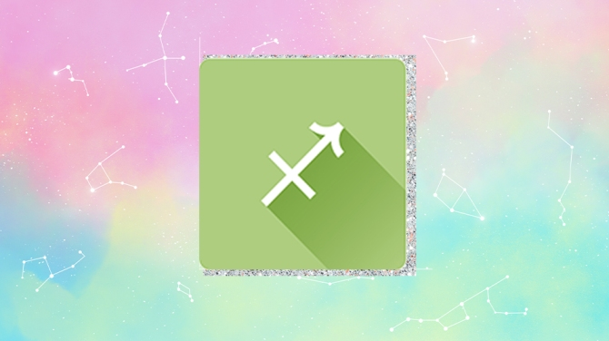 STYLECASTER | zodiac signs horoscopes