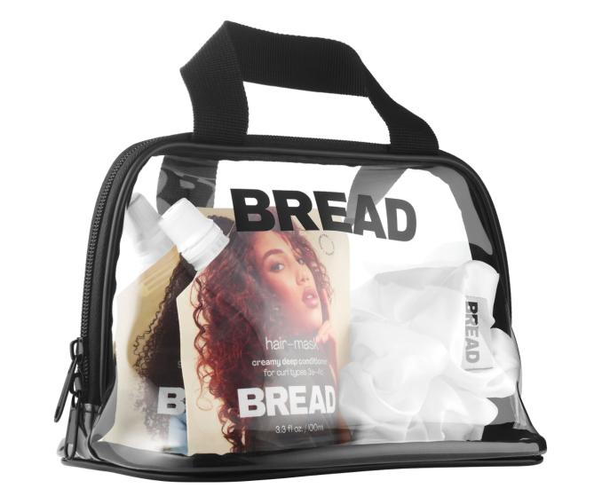 bread snac pac