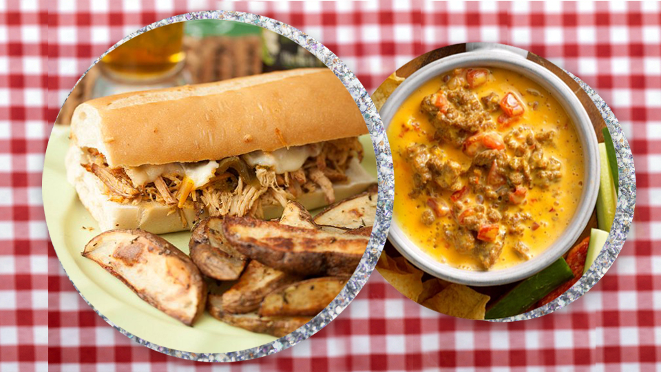 15 Slow Cooker Recipes For A Flavorful Fourth Of July Celebration