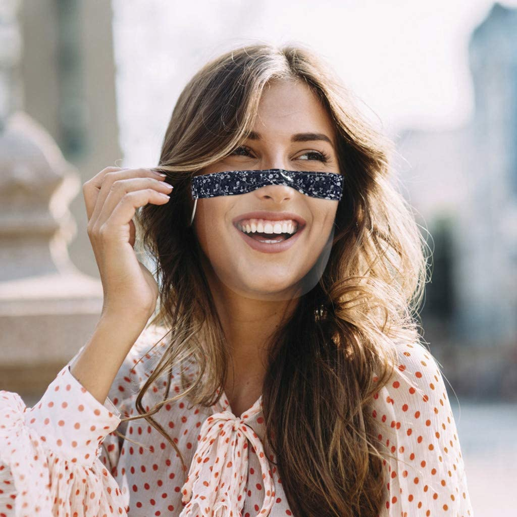 UNKN face mask amazon