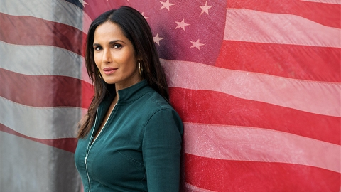 Why Hulu's 'Taste The Nation' Should Be Required Viewing Before the 2020 Election | StyleCaster