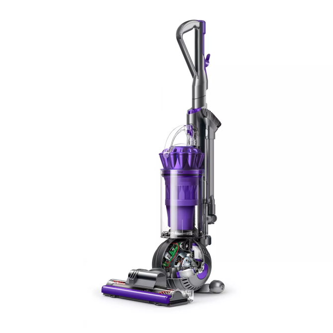 STYLECASTER | Dyson Labor Day Deals