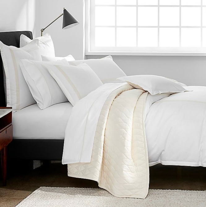 STYLECASTER | Labor Day Home Sales
