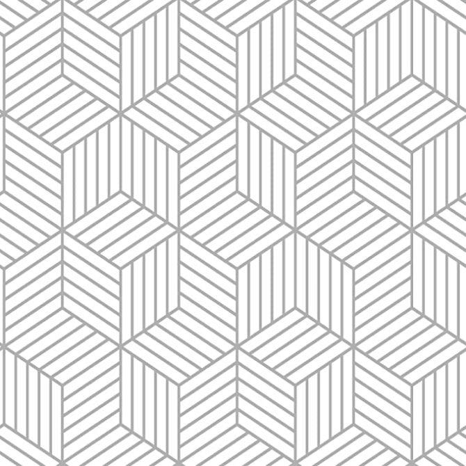 STYLECASTER   Wallpaper Trends