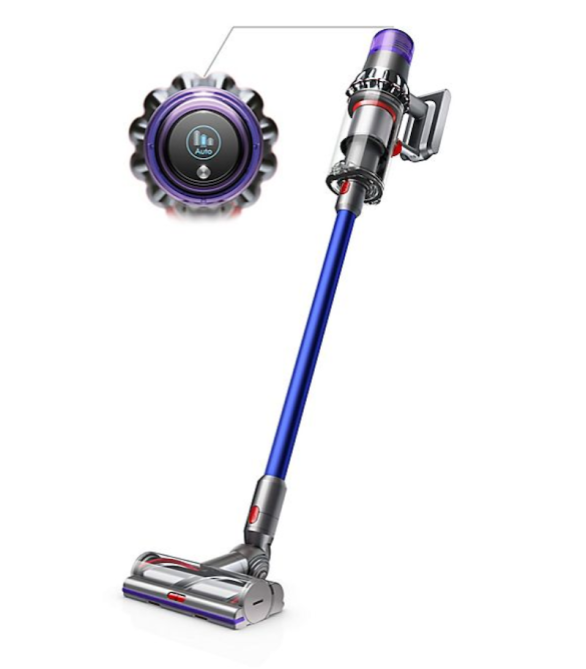 STYLECASTER   Dyson Labor Day Deals