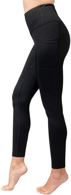 STYLECASTER | Best Leggings