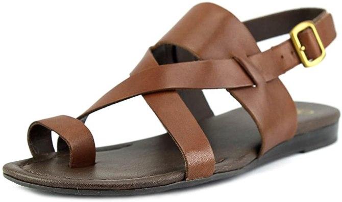STYLECASTER   Best Sandals for Women
