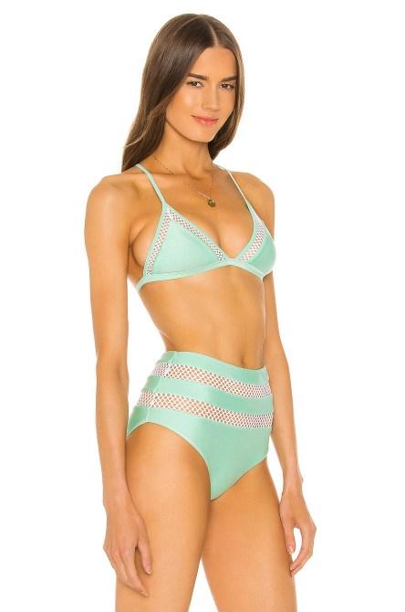 STYLECASTER   Swimwear Sale