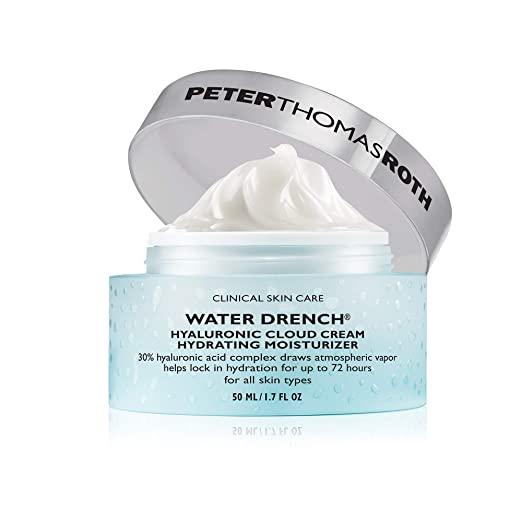 STYLECASTER | Best face moisturizer |