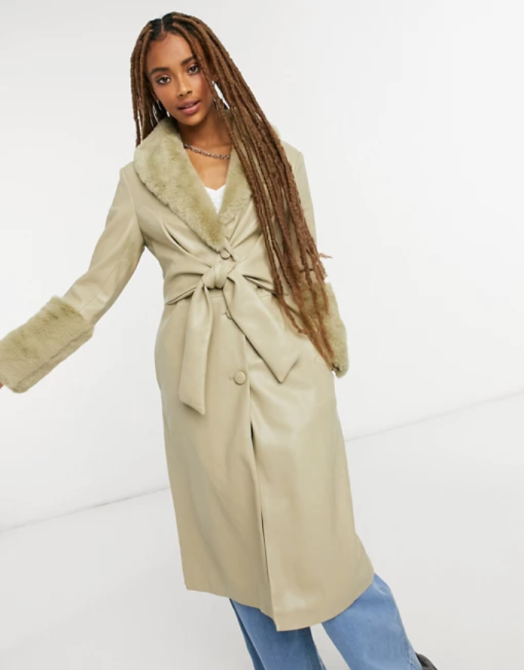 STYLECASTER | 2021 fashion trends