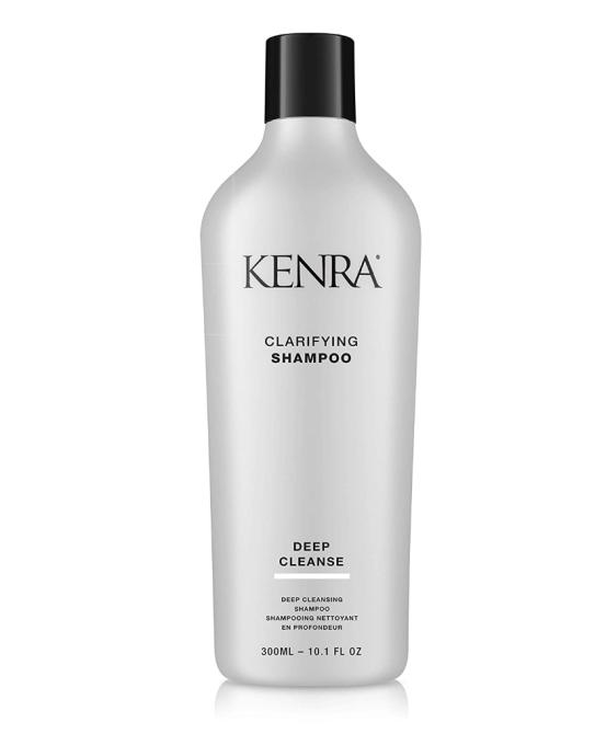 Kenra Shampoo Chiarificante