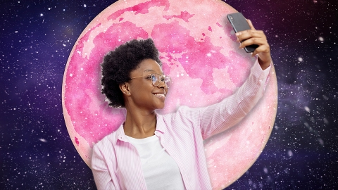 Mirror Mirror On The Wall, Which Are The Most Vain Zodiac Signs Of Them All?   StyleCaster