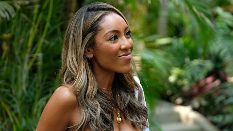 Tayshia Adams' Net Worth Will Be Boosted Even More With Her 'Bachelorette' Salary | StyleCaster