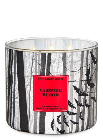 bbw vampire blood