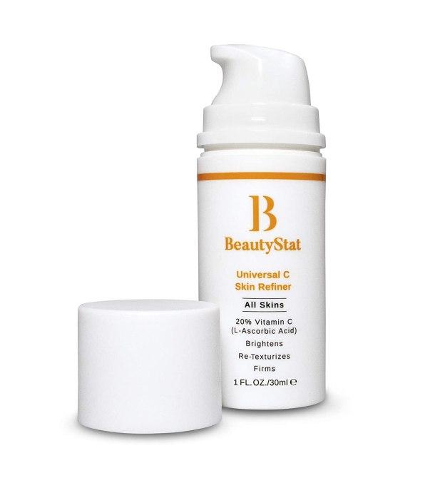 beauty stat serum amazon