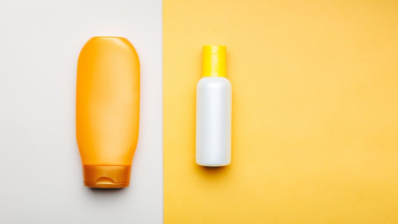 Argan Oil Conditioners That'll Detangle & Moisturize Your Hair