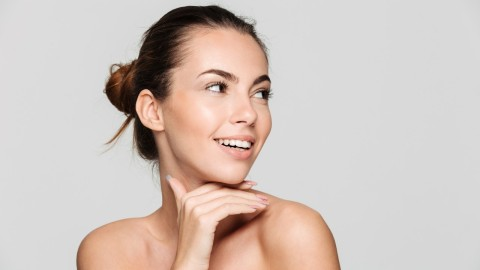 The Best Cleansers For Dry & Irritated Skin | StyleCaster