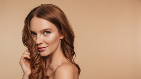 Amazing Hair Products That You Need in Your Cabinet | StyleCaster