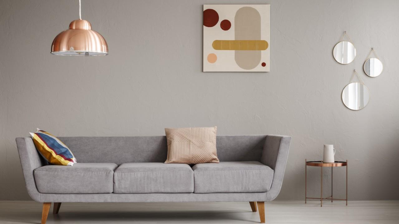 Elegant Mirror Sets That'll Transform Your Walls