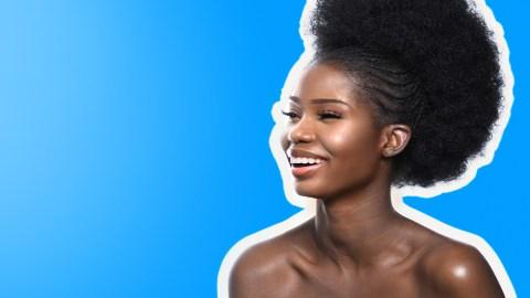 The Best Penetrating Oils for Moisture-Challenged Hair | StyleCaster