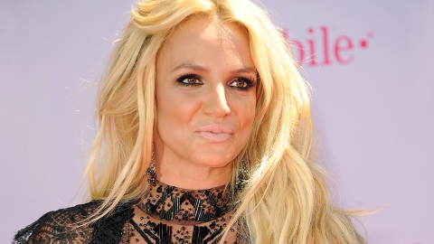 Britney Spears' Net Worth Explains Why There's So Much Drama Around Her Conservatorship | StyleCaster