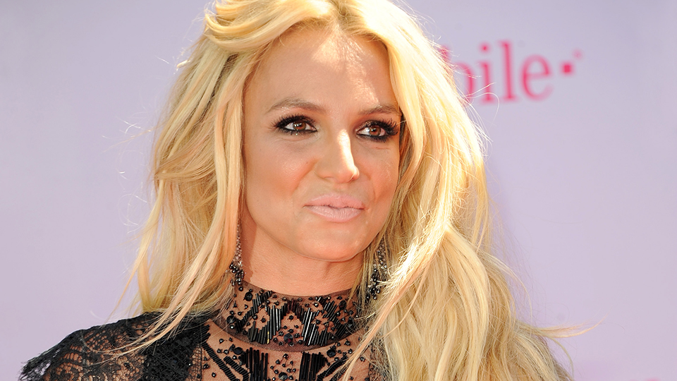 Britney Spears' Net Worth Explains Why There's So Much Drama Around Her Conservatorship   StyleCaster