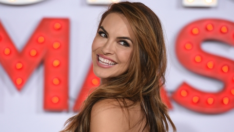 Chrishell Stause's Net Worth Makes Her the Richest Agent on 'Selling Sunset'   StyleCaster