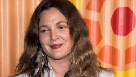 Drew Barrymore Is 'Obsessed' With This $5 Shampoo and Now I Have to Try It | StyleCaster