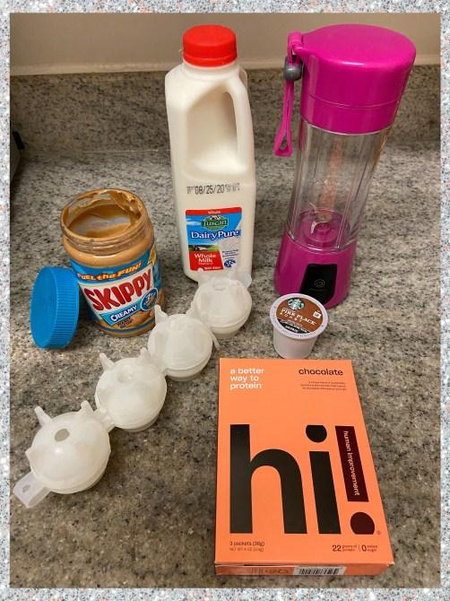 STYLECASTER | easy smoothie recipe Pinterest
