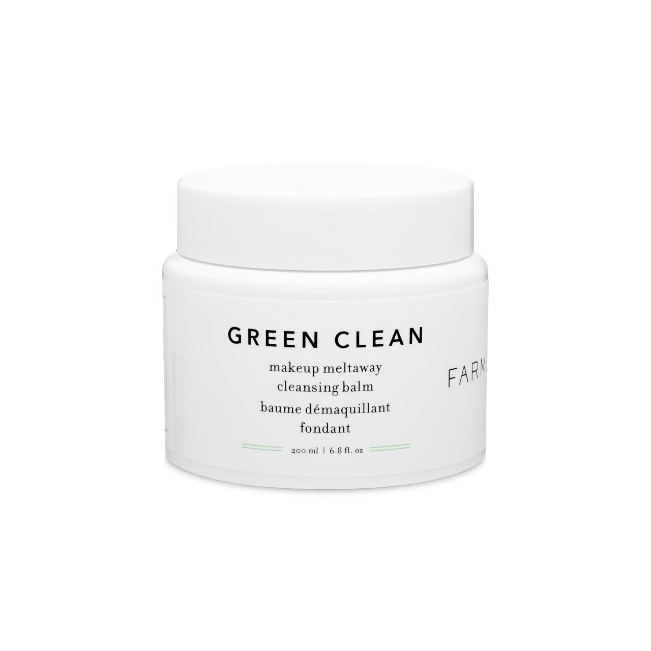 Farmacy Green clean amazon
