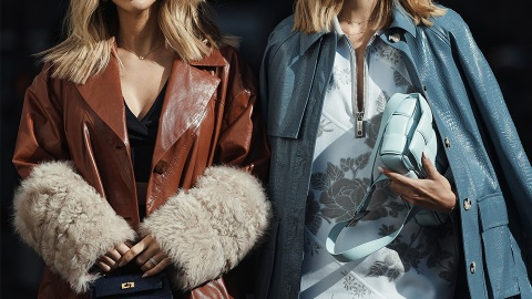 Get These 2021 Fashion Trends In My Closet, Like, Right Now | StyleCaster