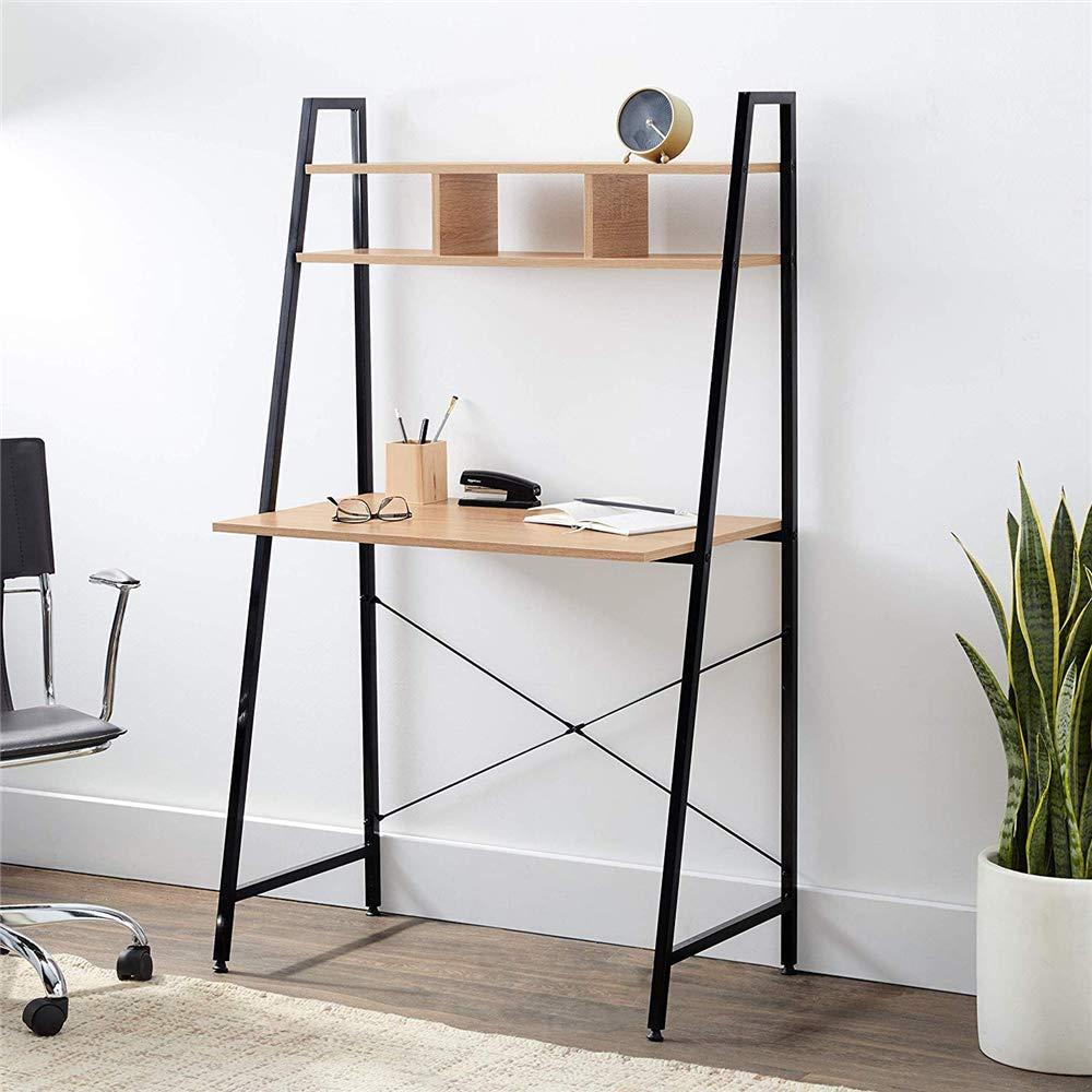 GOTDCO desk shelf